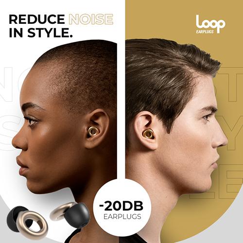 Foto's:Loop