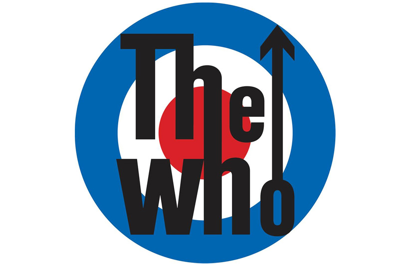 Foto's: The Who