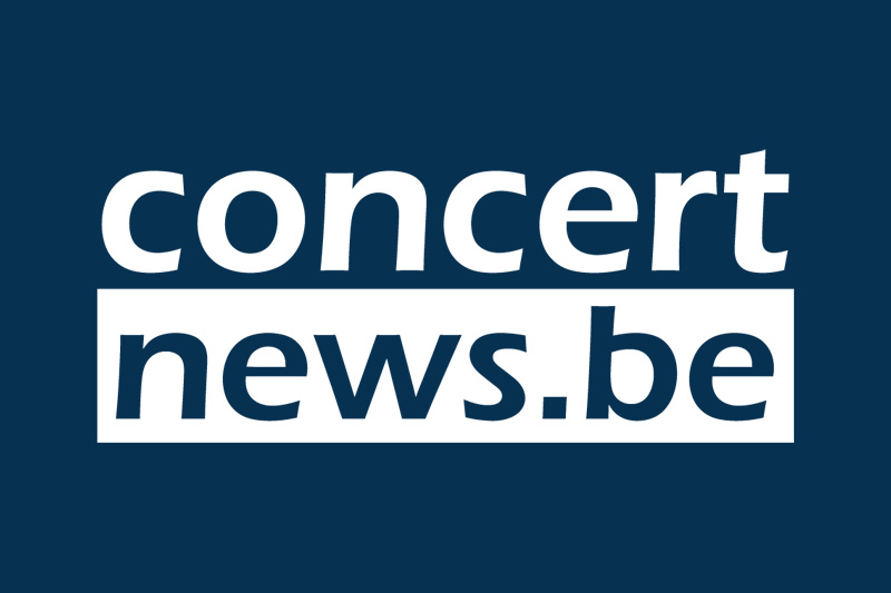 Foto's: Concertnews.be